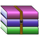 winrar-icon.png